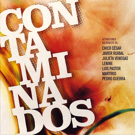 Contaminados (Obra colectiva) [2005]