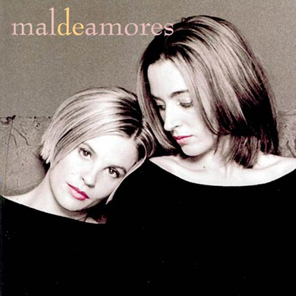 Maldeamores (Maldeamores)