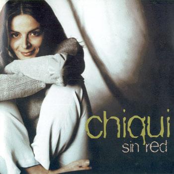 Sin red (Chiqui Pérez) [2000]