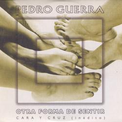 Otra forma de sentir (Pedro Guerra) [1998]