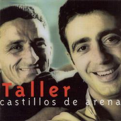 Castillos de arena (Taller)