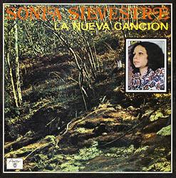 La Nueva Canción (Sonia Silvestre) [1975]