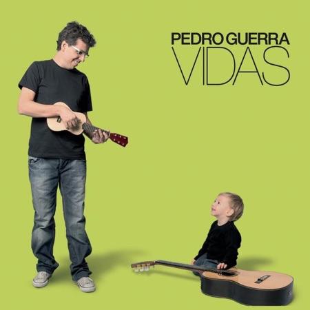 Vidas (Pedro Guerra) [2008]
