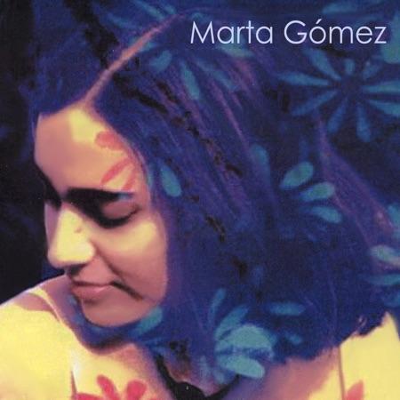 Marta Gómez (Marta Gómez) [2001]
