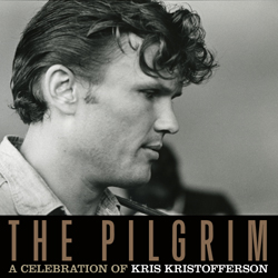 The Pilgrim: A Celebration Of Kris Kristofferson (Obra colectiva) [2006]