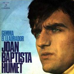Gemma (Joan Baptista Humet) [1970]
