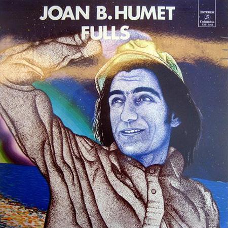 Fulls (Joan Baptista Humet) [1973]