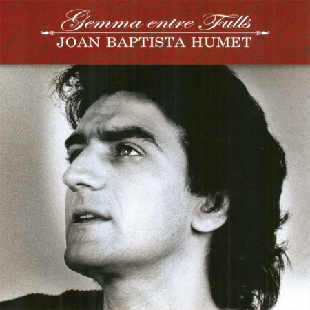Gemma entre Fulls (Joan Baptista Humet) [2005]