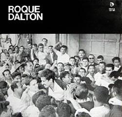 Roque Dalton (Obra colectiva)