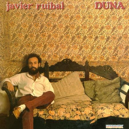 Duna (Javier Ruibal) [1983]