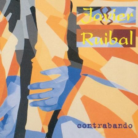 Contrabando (Javier Ruibal) [1997]