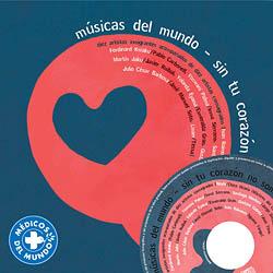 Sin tu corazón no somos nada (Obra colectiva) [2004]