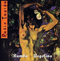 Rumba argelina (Radio Tarifa)