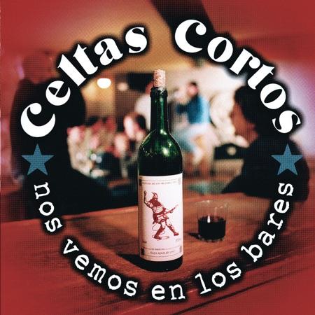Nos vemos en los bares (Celtas Cortos) [1996]