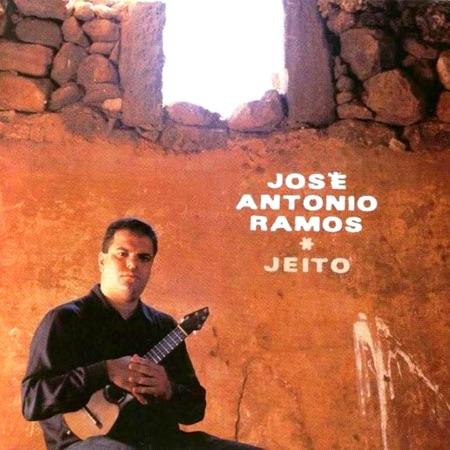 Jeito (José Antonio Ramos) [2001]