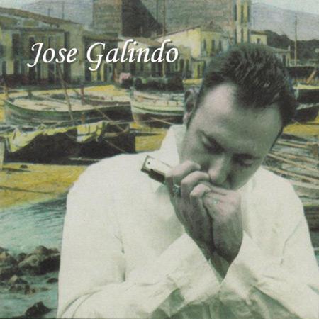 Buenavista Boulevard (José Galindo) [2003]