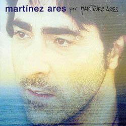 Por Martínez Ares (Antonio Martínez Ares)