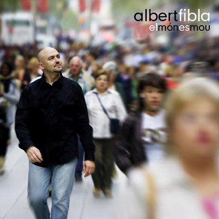 El món es mou (Albert Fibla)