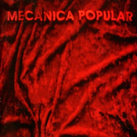 Mecánica Popular (Mecánica Popular) [1999]