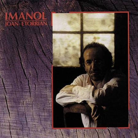 Joan Etorrian (Imanol) [1987]