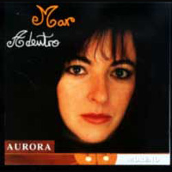 Mar adentro (Aurora Moreno y Esteban Valdivieso) [1992]