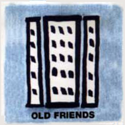 Old Friends (Old friends) [1994]