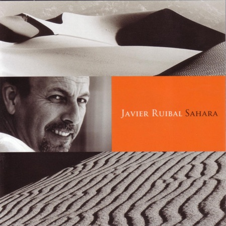 Sahara (Javier Ruibal)