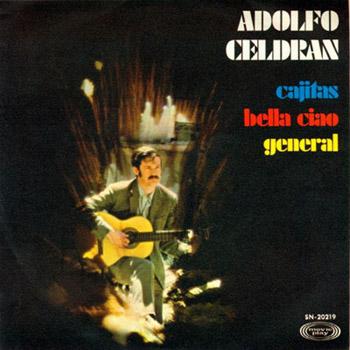 Cajitas (Adolfo Celdrán) [1969]