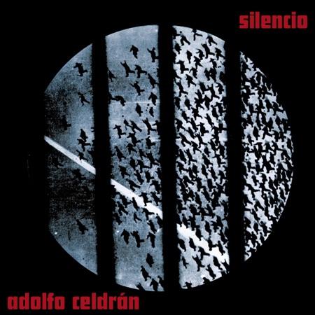 Silencio (Adolfo Celdrán) [1970]