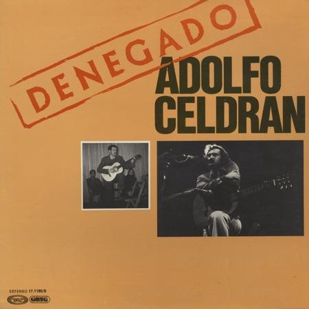 Denegado (Adolfo Celdrán) [1977]