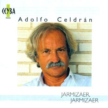 Jarmizaer, Jarmizaer (Adolfo Celdrán)