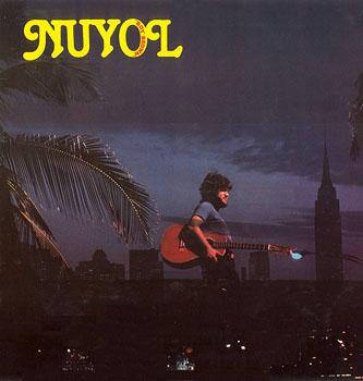 Nuyol (Roy Brown) [1983]