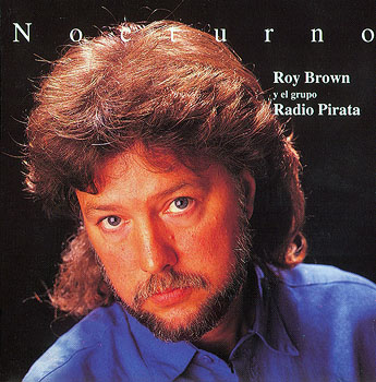 Nocturno (Roy Brown)