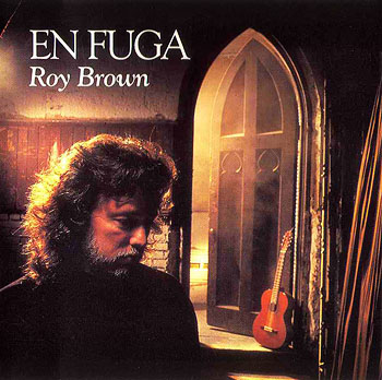 En fuga (Roy Brown) [1994]