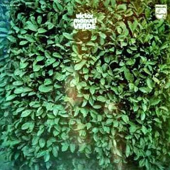 Verde (Víctor Manuel) [1973]