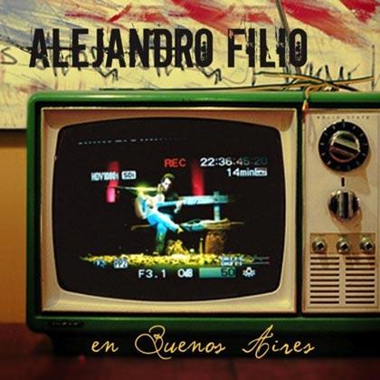 En Buenos Aires (Alejandro Filio) [2008]