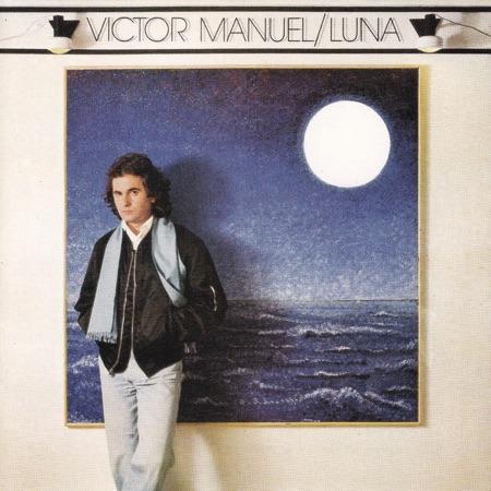 Luna (Víctor manuel) [1980]