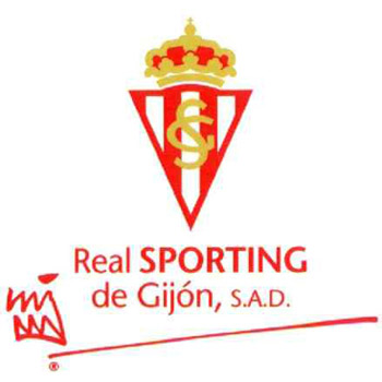 Centenario del Real Sporting (Obra colectiva)
