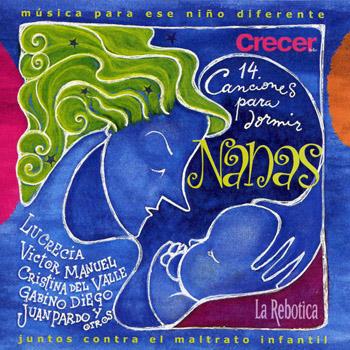 14 canciones para dormir (Obra colectiva) [2002]