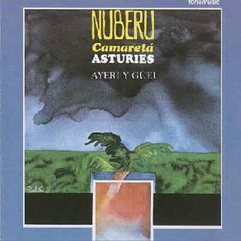 Asturies, ayeri y güey (Nuberu) [1978]
