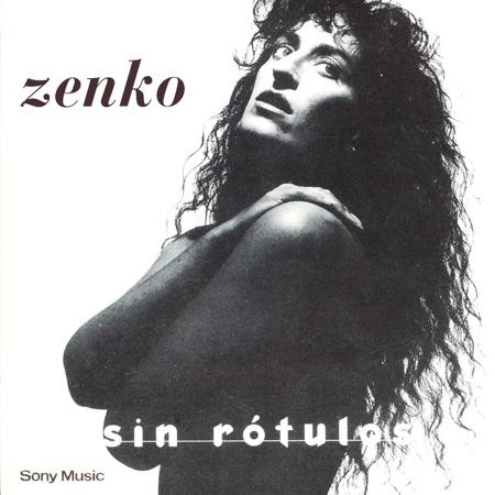 Sin rótulos (Julia Zenko) [1995]