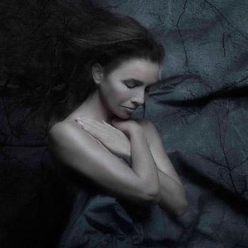 Canciones compuestas para Ana Belén (Victor Manuel) []