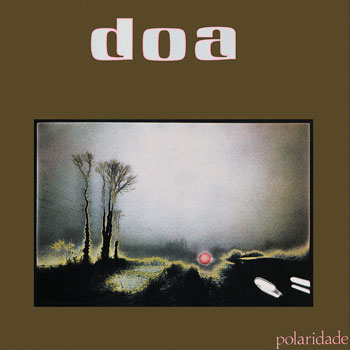 Polaridade (DOA) [1984]