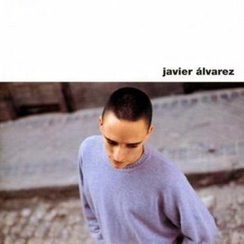 Uno (Javier Álvarez) [1995]