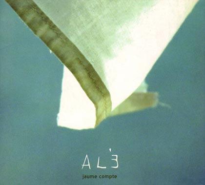Alè (Jaume Compte)