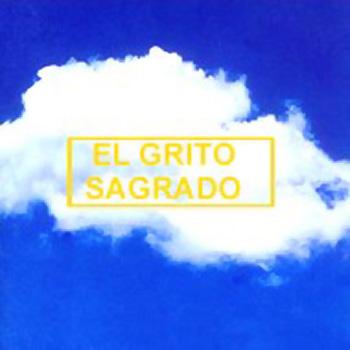 El grito sagrado (Obra colectiva) [1998]