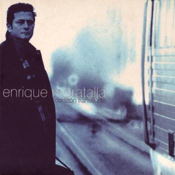 Corazón transeúnte (Enrique Moratalla) [2000]