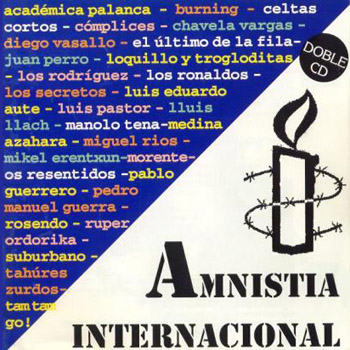 Aministía Internacional (Obra colectiva) [1994]