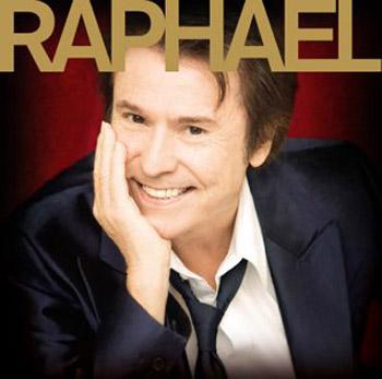 50 años después (Raphael) [2008]