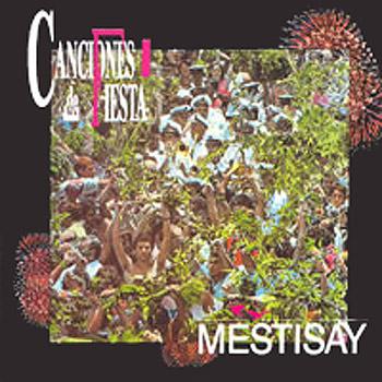 Canciones de fiesta (Mestisay) [1986]
